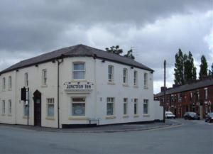 junction inn lan.jpg