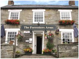 forester arms kilburn.png