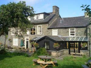 llanerch inn.jpg