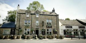 waddington arms.jpg