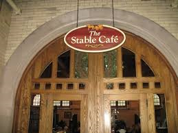 stable cafe.png