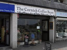cornish coff.png