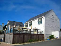 white eagle pub in anglesey.jpg