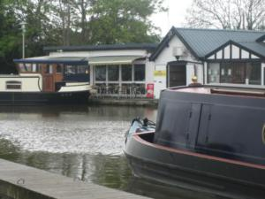 waterside-cafe.jpg