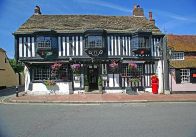 star inn alfriston.jpg