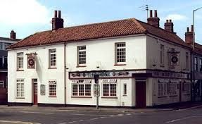 rose inn norwich.jpg