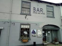 bar three wetherby.jpg