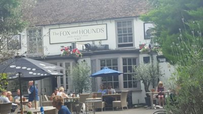 fox and hounds.jpg