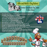 Dog_Bakery_160.jpg