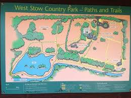 west stow country park.jpg