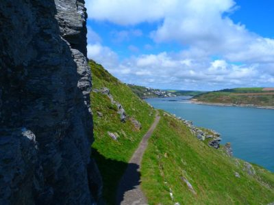 salcombe coastal path.jpg