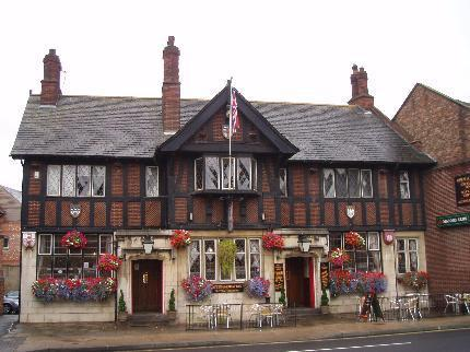 masons arms york.jpg