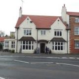new inn stamford bridge.jpg