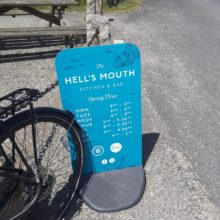 hells mouth cafe.jpg