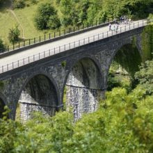Monsal trail.jpg