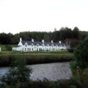 Crinan Canal Cottage 1.JPG