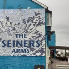 seiners arms.jpg