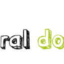 natual-dogs-direct-logo.JPG
