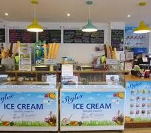 sea breeze cafe woolacombe.jpg