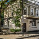 1276_canonbury_may15_51.jpg