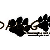 DAWG logo 3 with web address JPEG.jpg