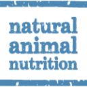 natural-animal-nutrition-logo.png