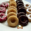 donuts with logo.jpg