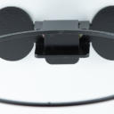 Front view of wall mounted dog bowl.jpg