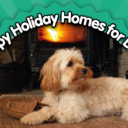 HAPPY-HOLIDAY-HOMES-3.png