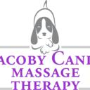 Macoby Canine Massage-1.jpg