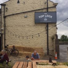the top lock pub, chorley.jpg