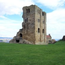 scarborough castle.jpg