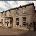 Marshall Meadows Country House Hotel.png