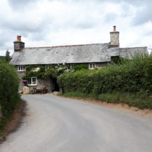 rugglestone inn.jpg