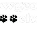 pawgeous_pooches_dog_walking_epsom.png