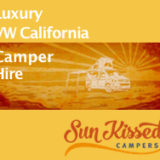 www.sunkissedvwcampervanhire.co.uk