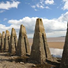 cramond beach.jpg