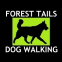 Forest Tails Logo