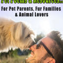 Animal_Quotes__Pet_Poems___Resources_cover.jpg