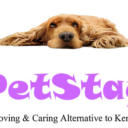 Logo and words with dog.jpg