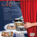 Milano_collection_ad[1].jpg