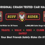 ruff-rider-crash-tested-desktop.jpg