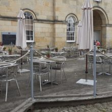 castle howard cafe.jpg