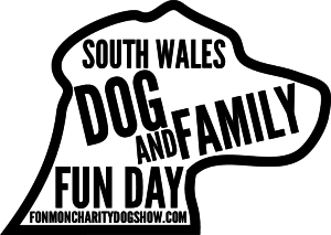 South Wales Dog day 2016