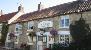 budget dog-friendly hotels in yorkshire and the humber