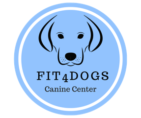 canine hydrotherapy centre